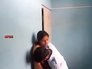 manipuri 1st moment students