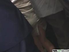 public unmerciful porn practice japanese angel