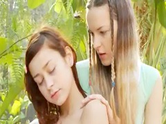 brutal twin sex toy and russian lesbians