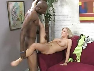 turned on albino whore with giant real bossom