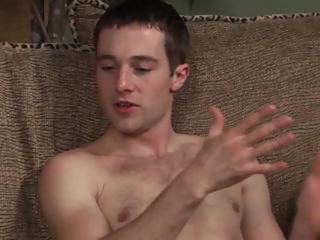 gay4pay wedded  fuck star man turns muscular and