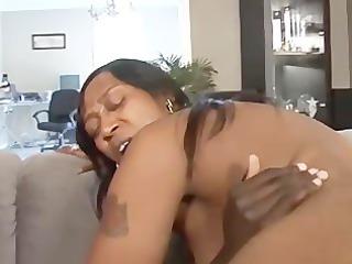 nuttin anal boobs and bottom 3 - act 3