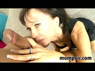 swinger mother id like to pierce making mature