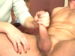 private fuck with a beautiful lady doing great