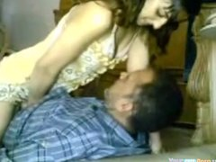 arab busty angel gangbangs elderly male 2