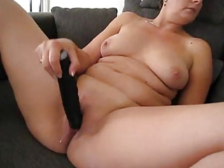 femal orgasm part 128