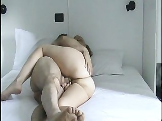 older fresh duo porn tape