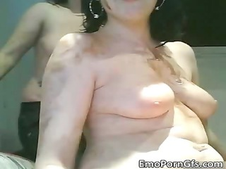 fat emo dikes have fun nude part5