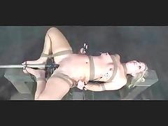homosexual woman bdsm slave lilyanna