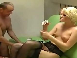 femdom stockings legs like