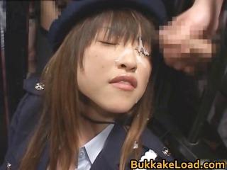 asuka sawaguchi lovely eastern actress part1