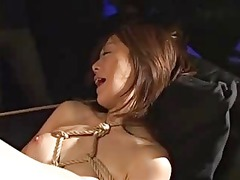 jav bitches joy - bondage 22. 2-2