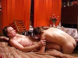 older  and amateur gays boning and licking
