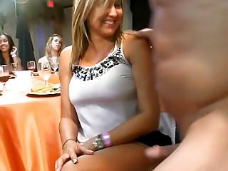 Extreme drunk porn video