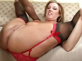 woman babe wills to deepthroat th...