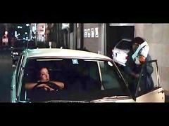 super gun lady: police branch 82 (1979)