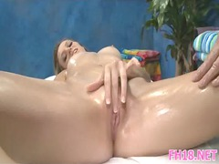 sexy 18 moment old obtains drilled from behind