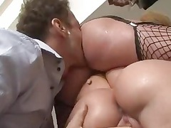 ashli orion analed and double ripped into groupsex