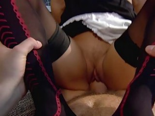 nikky thorne extremely impressive angel into