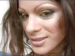 shemale pierce feminine 7