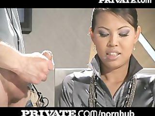 private pearls: asian sai tai tiger into the