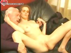amateur adore oldmen 3