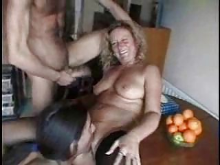 older  babes worship some pretty bunch  fuck