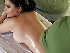 naughty gorgeous slut