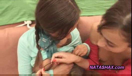 delightful sweetheart natasha