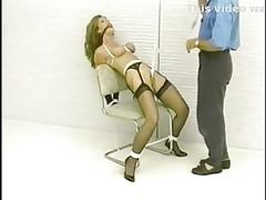 simply bondage smg
