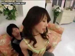 naughty oriental whores twice feature with a