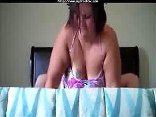 bbw woman 17 bbw fat bbbw sbbw bbws bbw sex