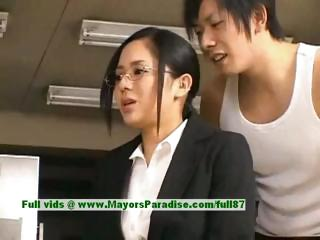 sora aoi innocent slutty eastern  associate likes