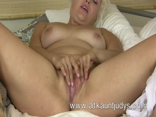 voluptous albino mother id enjoy to drill from