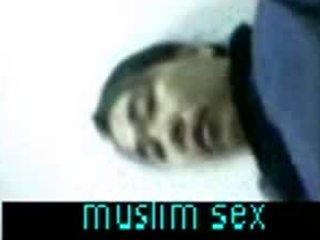 arab fuck hid12