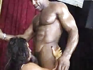 rhonda lee quaresma - private dancer