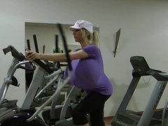 beshine do sport (soft outside video)