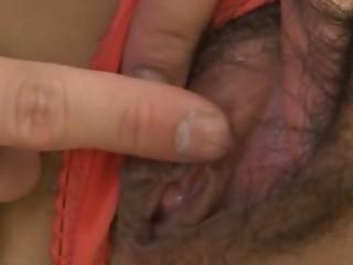 doll korean hooker likes bottom fuck