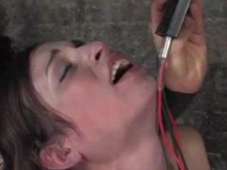 really awesome bondage