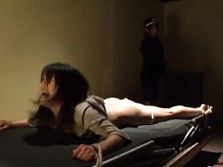 lebian porn into japanese prison by airliner1