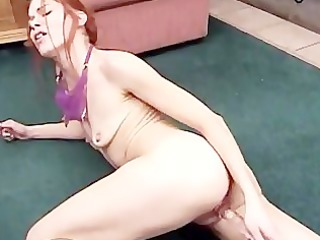 milfs sisters and daughters 3 - act 4