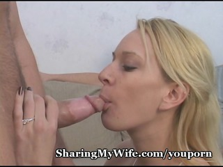 sperm bang my awesome maiden